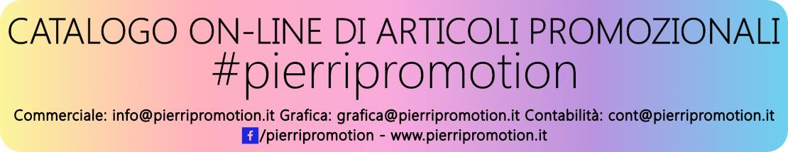PierriShopOnline