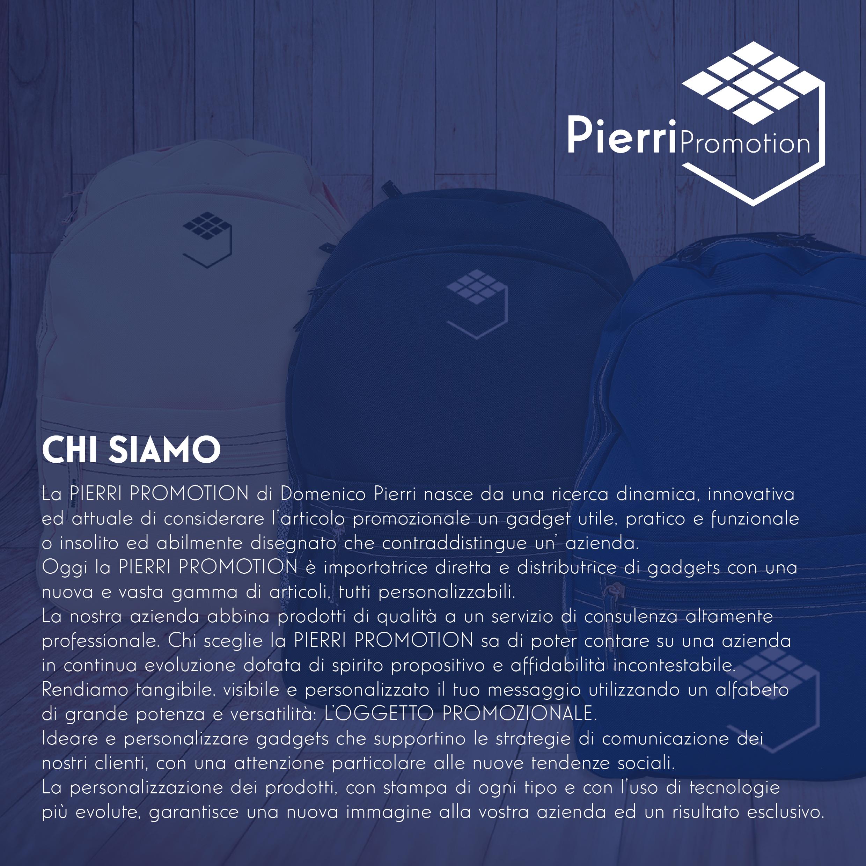 PIERRI_chisiamo-01